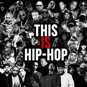 download Wallpapers For > I Am Hip Hop Wallpapers