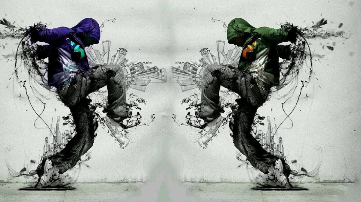 Hip hop – Hip hop wallpaper – Background hip hop – Hip hop music …