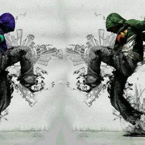 download Hip hop – Hip hop wallpaper – Background hip hop – Hip hop music …