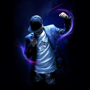 download Wallpapers For > Hip Hop Music Abstract Wallpaper