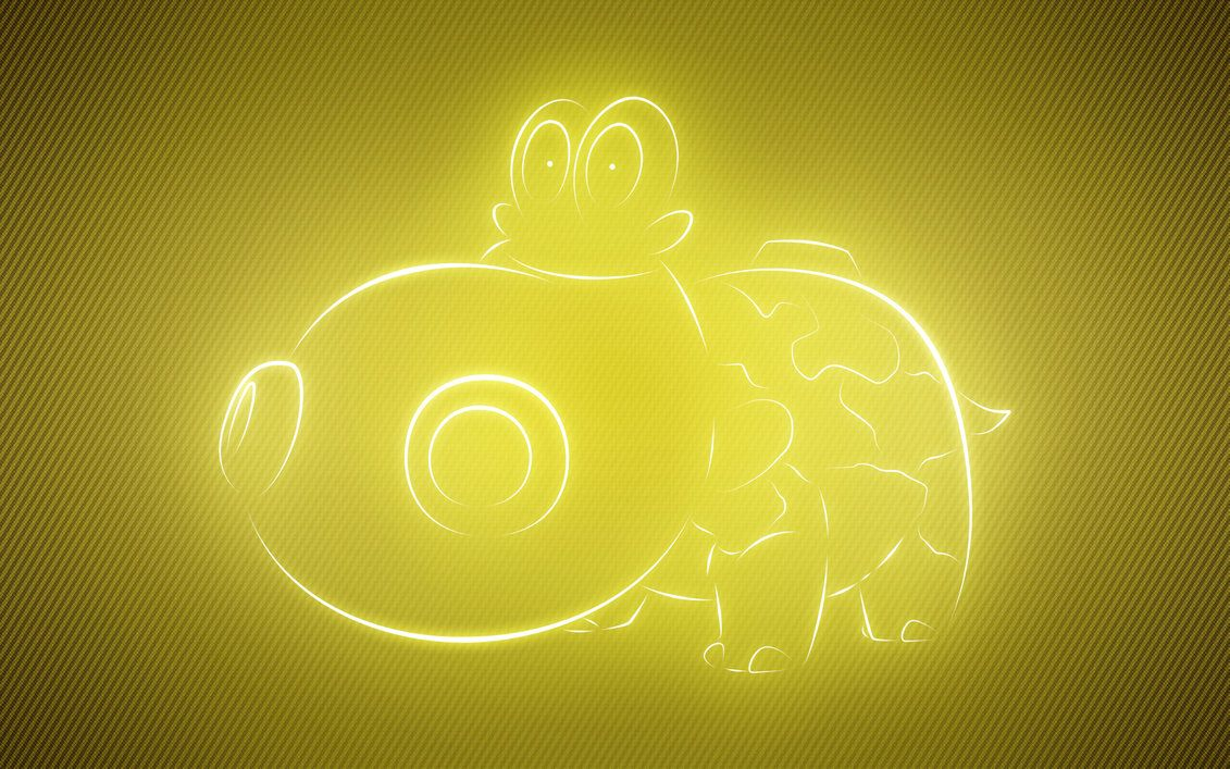 Lumius 449 Hippopotas by Senzune on DeviantArt