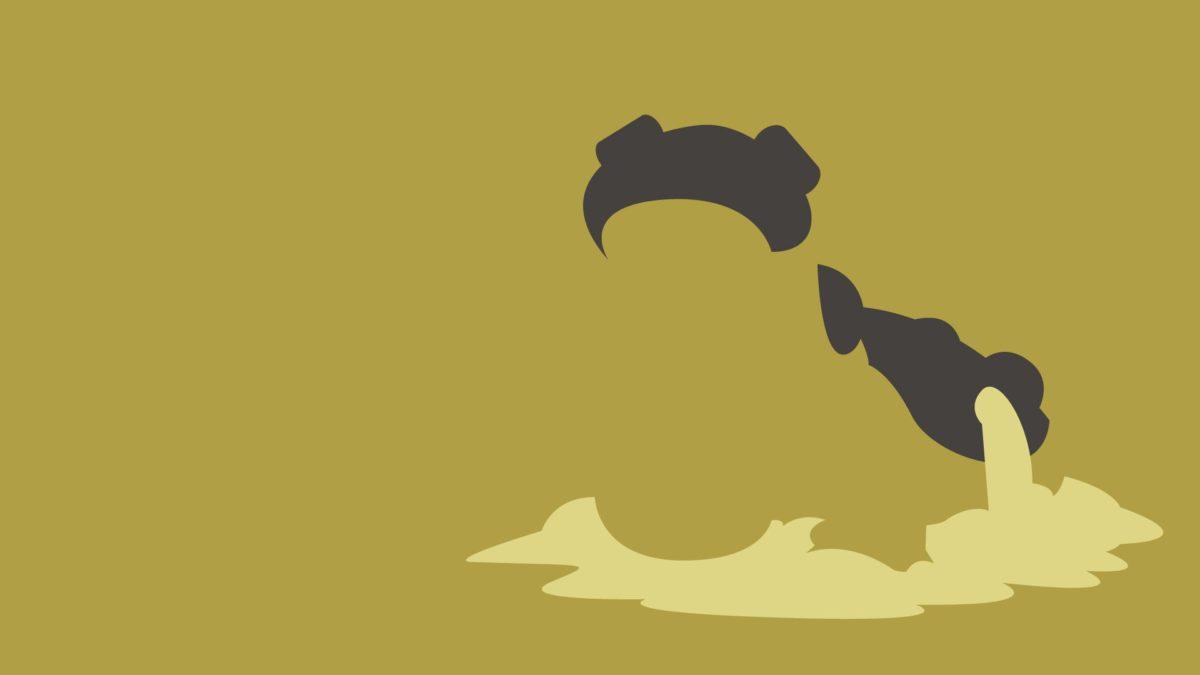 Hippowdon Wallpaper 48347 1920×1080 px