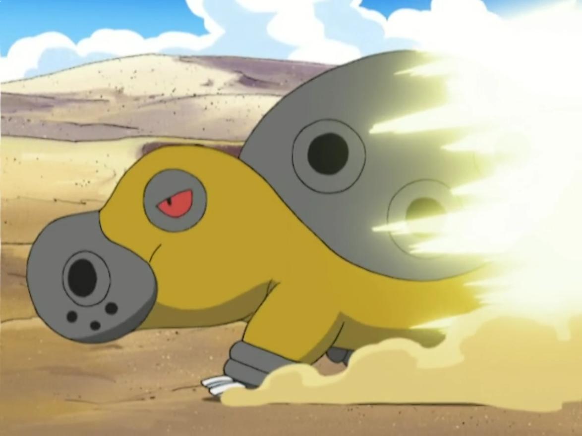 Image – Hippowdon Double-Edge.png | Pokémon Wiki | FANDOM powered by …