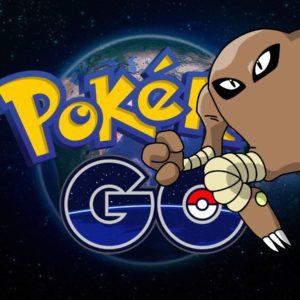 download Pokemon Go Pokemon Spotlight: Hitmonlee – YouTube
