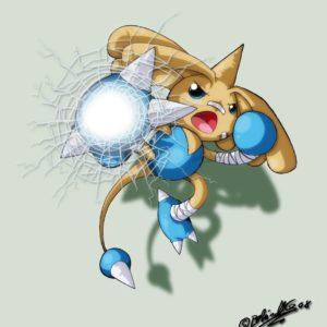 download Hitmontop. | Pokémon | Pinterest | Pokémon and Video games