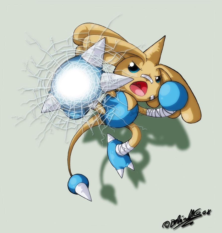 Hitmontop. | Pokémon | Pinterest | Pokémon and Video games