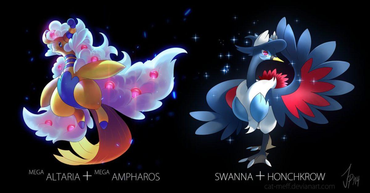 Honchkrow – Pokémon   page 2 of 3 – Zerochan Anime Image Board