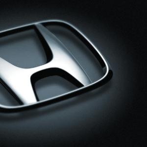 download Honda Civic Logo Wallpaper ~ Black Honda Civic Wallpaper Coolstyle …