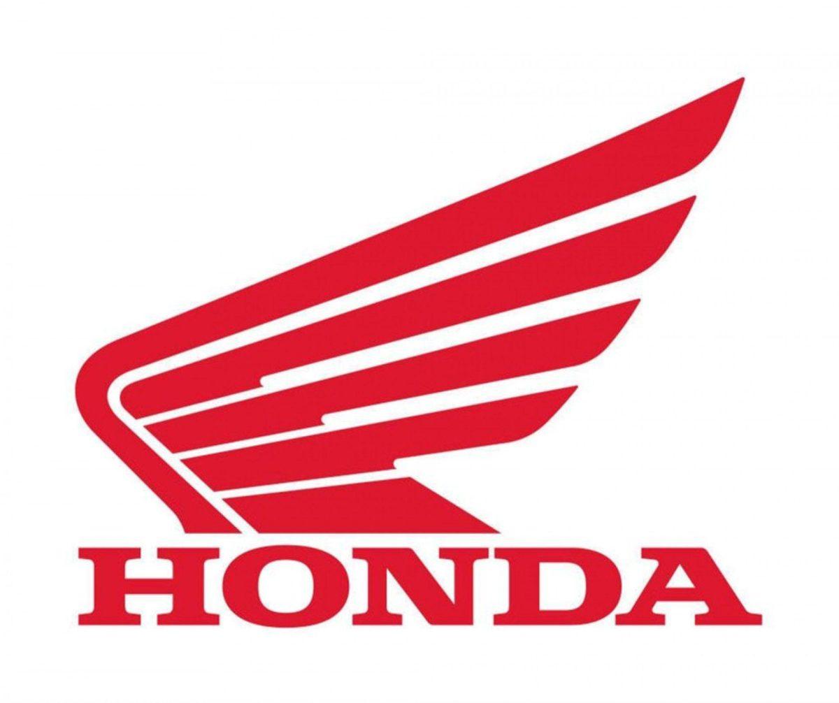 Honda Logo Wallpaper ~ Honda Logo (1027×768) Wallpaper Desktop …
