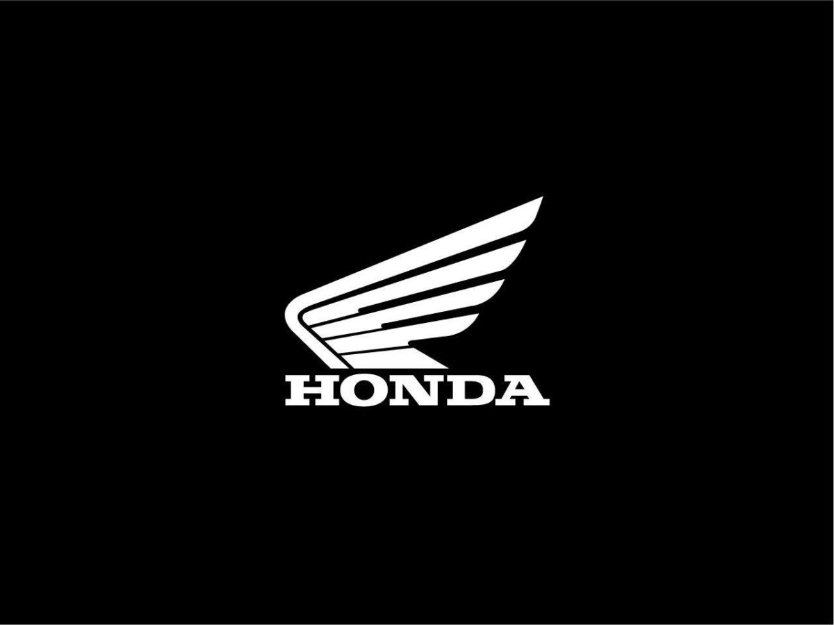 Honda Logo Wallpaper Free Download ~ Download Honda Logo 100561 …