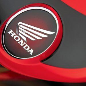 download HD Honda Backgrounds & Honda Wallpaper Images For Download