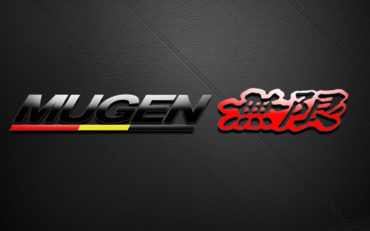 Honda Logo Wallpaper Iphone | Honda |CAR GALLERY