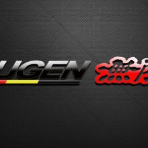 download Honda Logo Wallpaper Iphone   Honda  CAR GALLERY