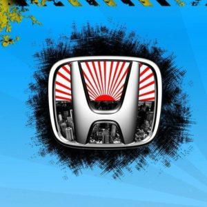download Honda Logo Wallpaper 6455 Hd Wallpapers in Logos – Imagesci.com