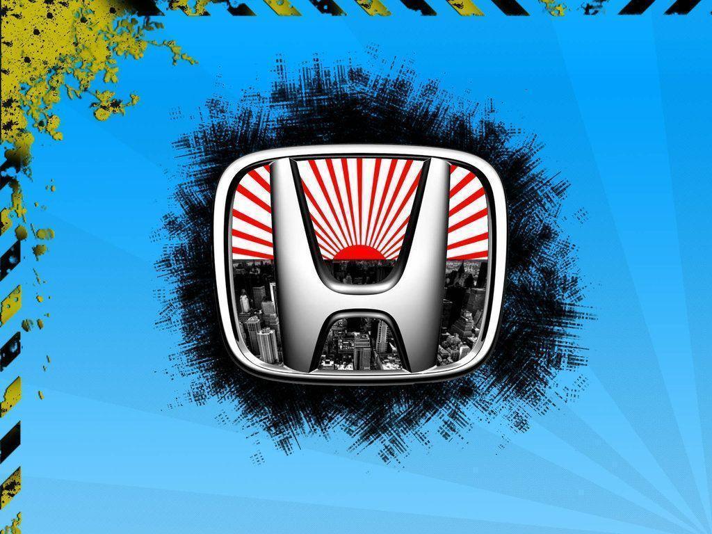 Honda Logo Wallpaper 6455 Hd Wallpapers in Logos – Imagesci.com