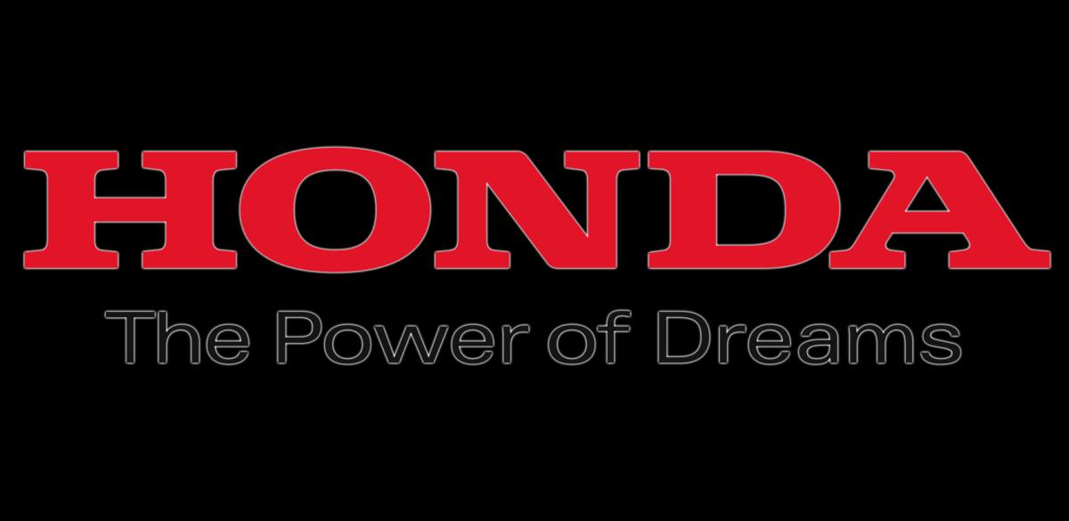 Photos – iMid Pics & Wallpapers | Page 3 | 9th Generation Honda …