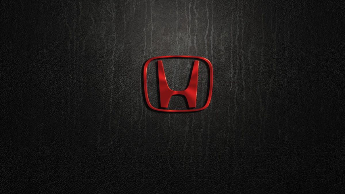 Honda Wallpaper Logo Cars Wallpapers HD – Wallpapers HD