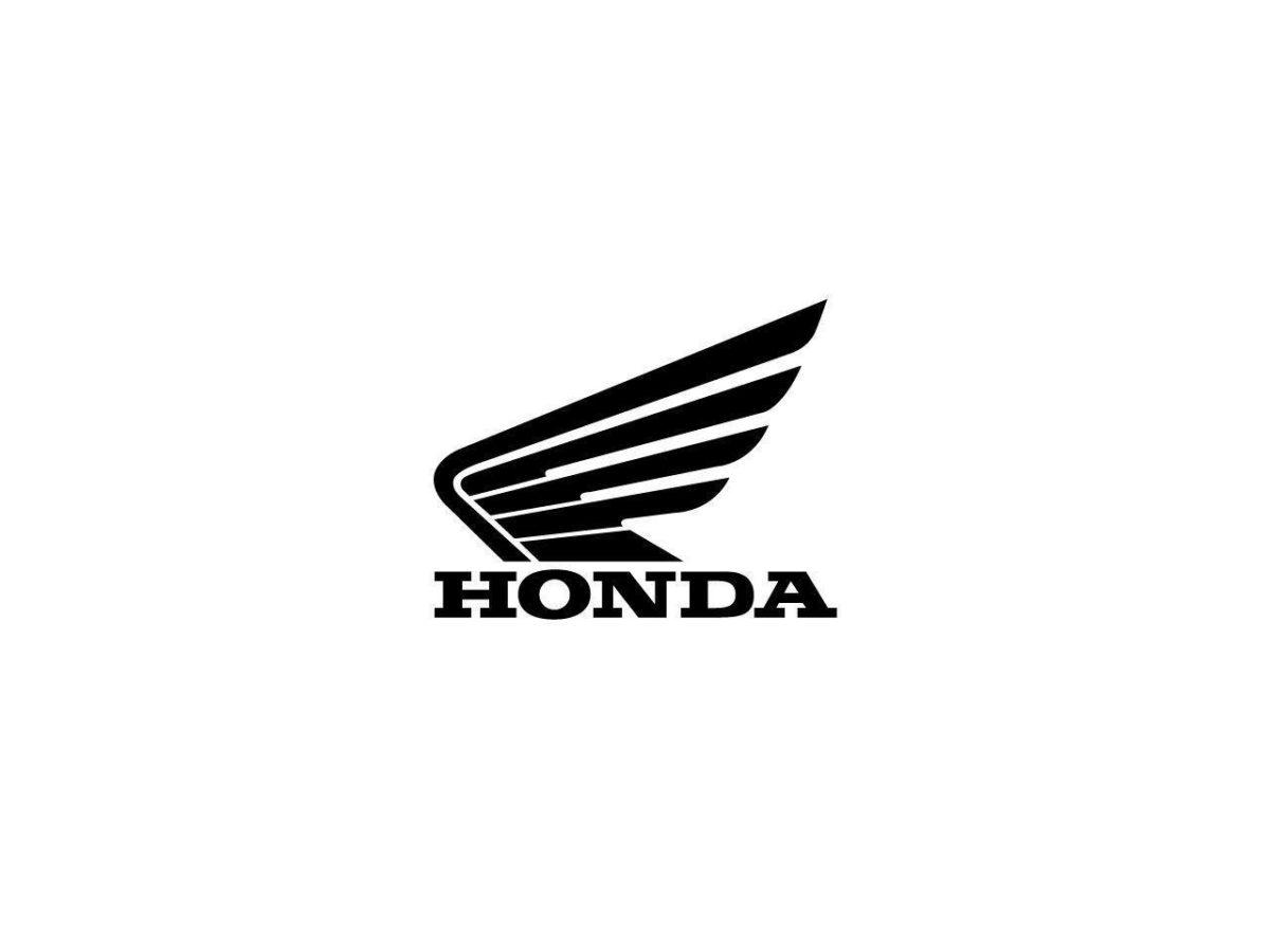 Honda Logo Wallpaper 4768 Hd Wallpapers in Logos – Imagesci.com