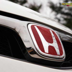 download Honda Logo | MyModifiedCar.com