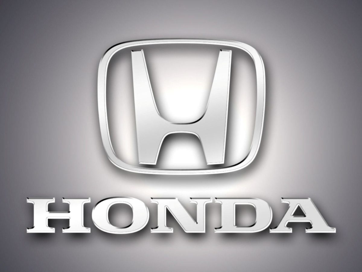 Honda Logo Logo Wallpapers HD – Wallpapers HD