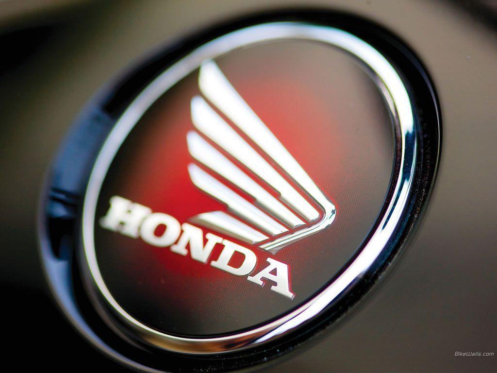 Honda logo cool HD wallpapers