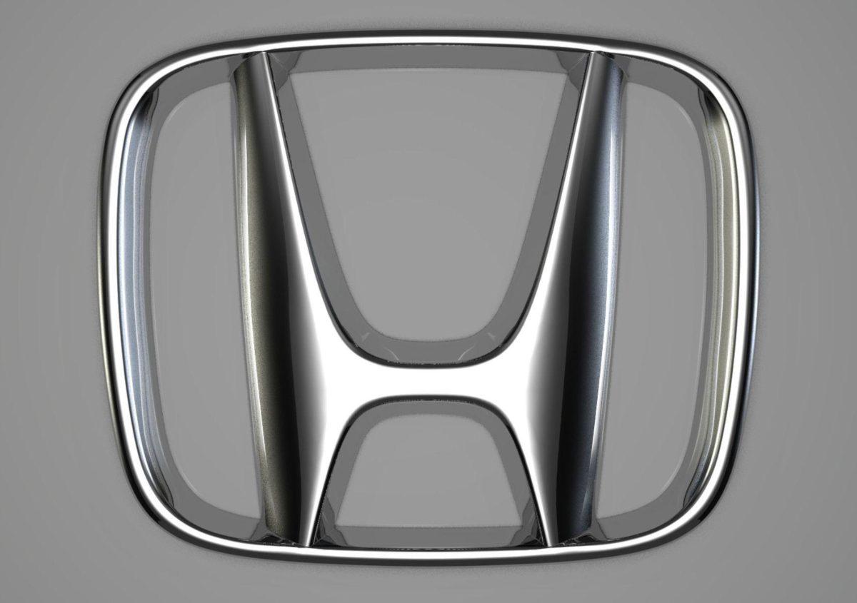 Honda Logo Wallpaper HD Logo Wallpapers HD – Wallpapers HD