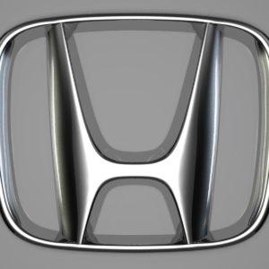 download Honda Logo Wallpaper HD Logo Wallpapers HD – Wallpapers HD