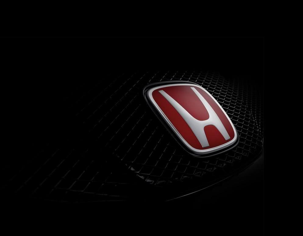 Logo Honda Free Wallpapers | Wallmx.