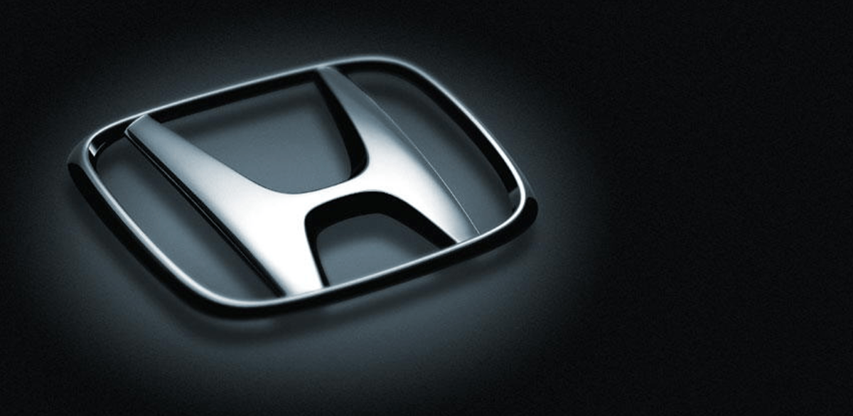 Honda Logo Wallpaper PC #881 Wallpaper | Cool Walldiskpaper.