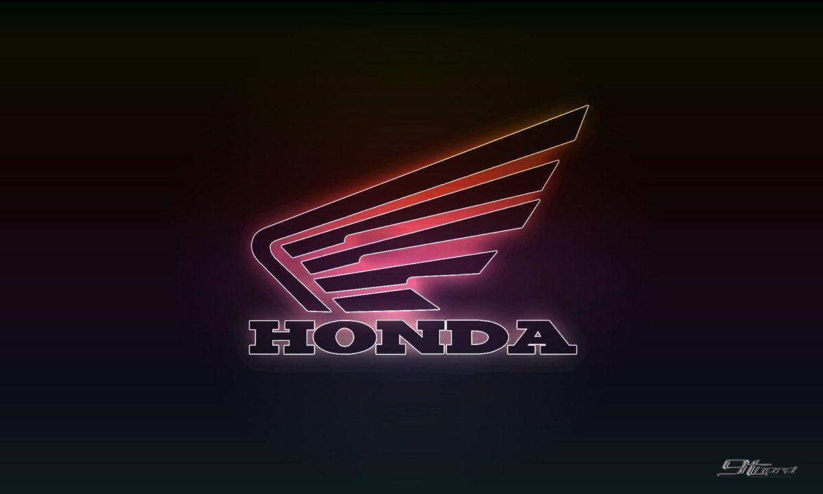 Honda logo | mkalty
