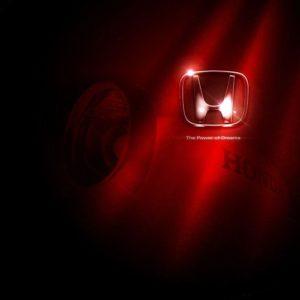 download 25+ Best Honda Logo Designs | takedesigns