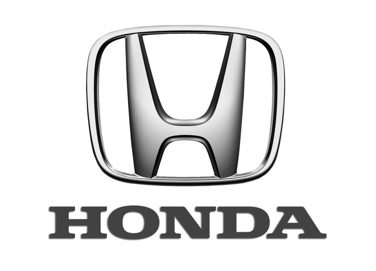 Honda Cars Logo Emblem Wallpaper | Big Size Wallpaper | Download …
