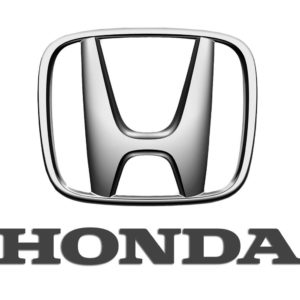 download Honda Cars Logo Emblem Wallpaper | Big Size Wallpaper | Download …
