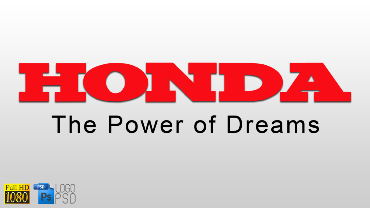 Honda Logo Wallpapers – Wallpaper Cave