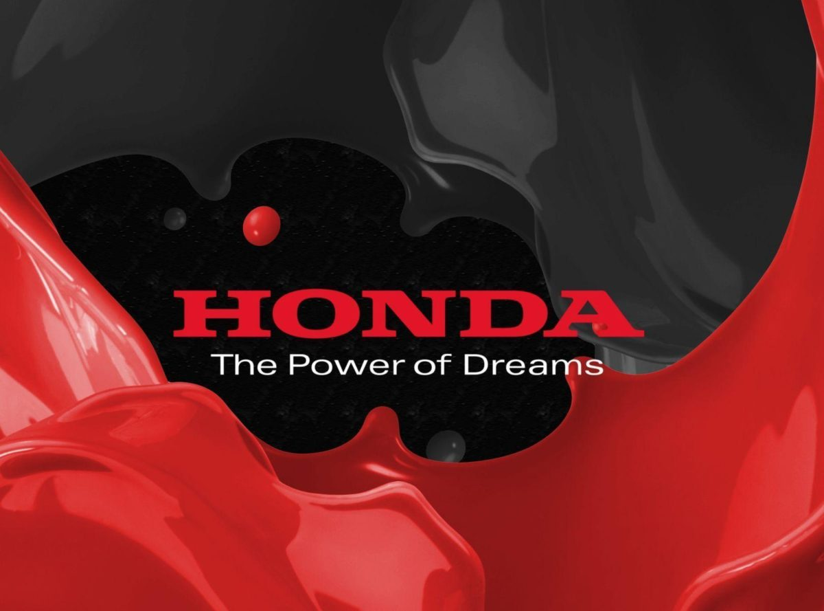 Jdm Honda Iphone Wallpaper – Search Results – Personal News