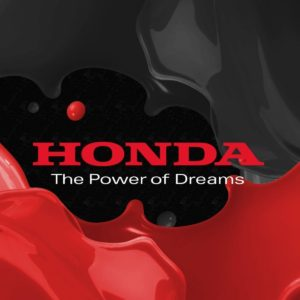 download Jdm Honda Iphone Wallpaper – Search Results – Personal News