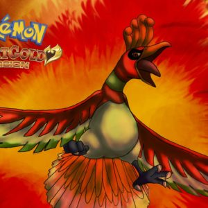 download pokemon hooh 2284×1431 wallpaper High Quality Wallpapers,High …