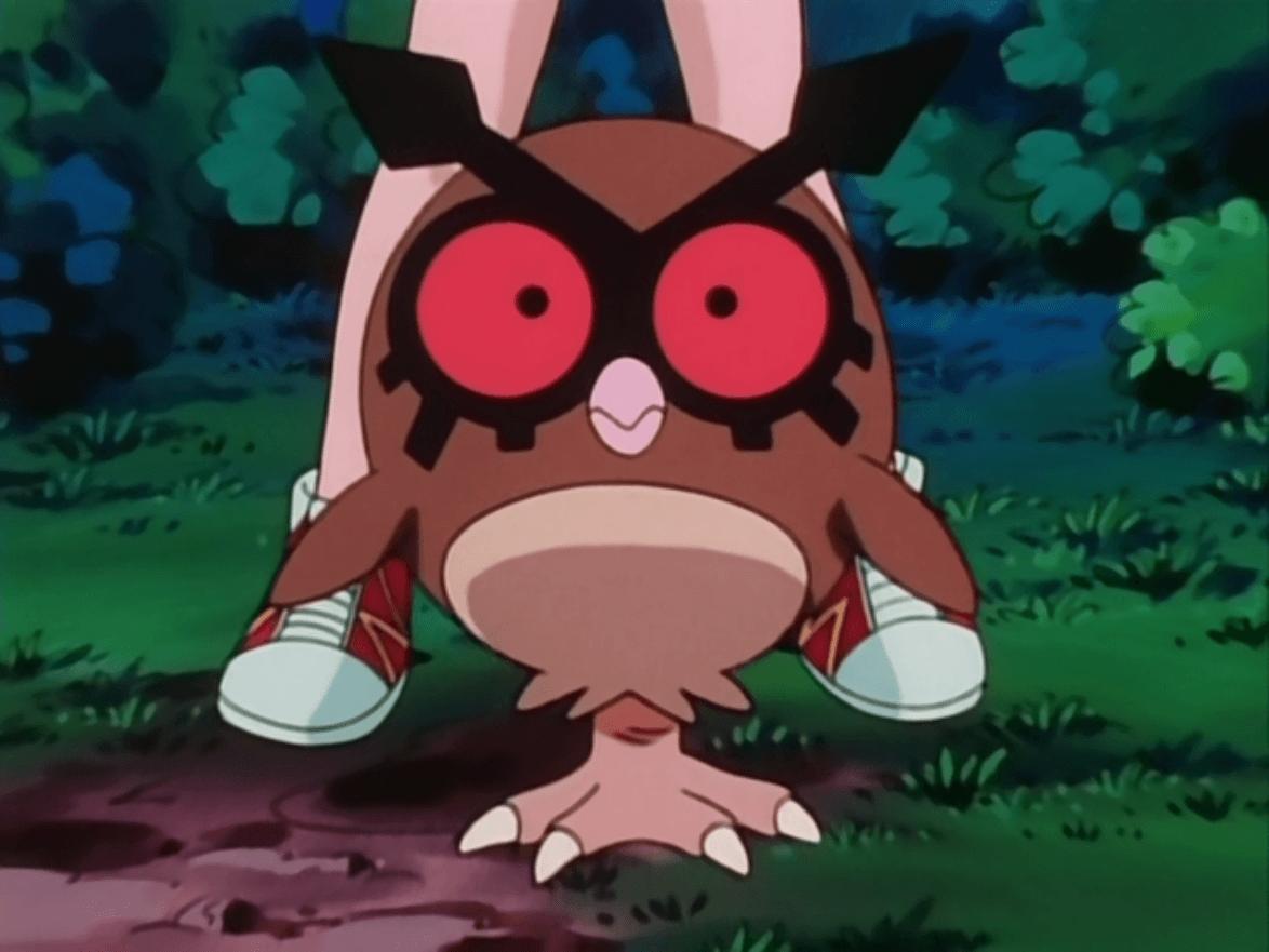 Misty (anime) | Pokémon Wiki | FANDOM powered by Wikia