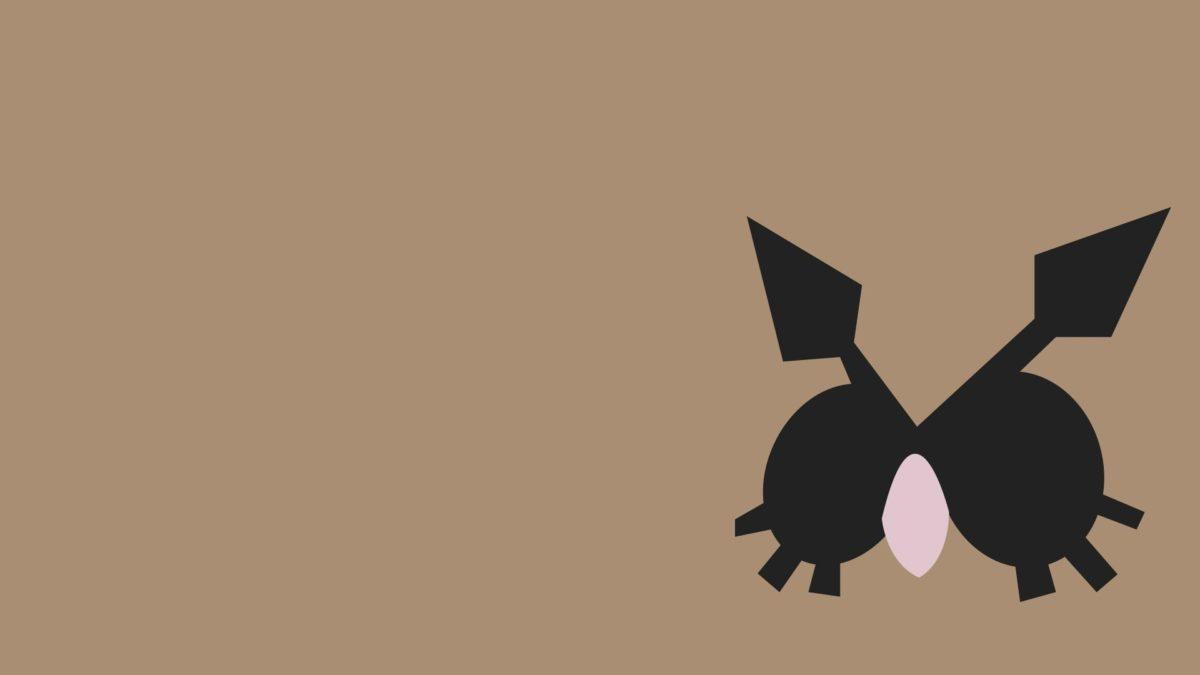 Aporte] Wallpapers Minimalista Parte 2 [Johto] – Pokémon …
