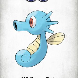 download 116 Character Horsea Tattu | Wallpaper