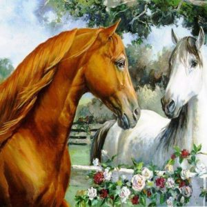 download More horse wallpapers! – Horses Wallpaper (15705283) – Fanpop