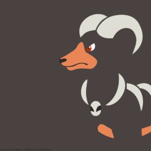 download houndoom wallpaper | Pokemon | Pinterest | Pokémon, Anime and …