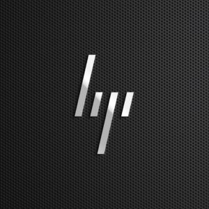download Hp Original Backgrounds, wallpaper, Hp Original Backgrounds hd …