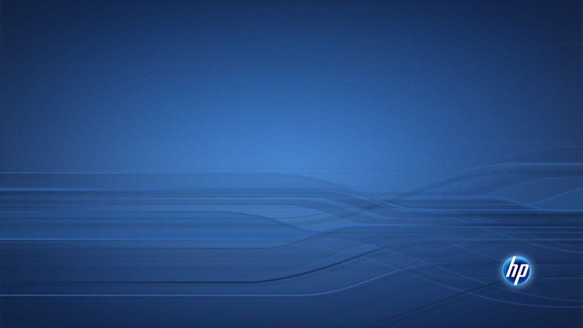1366×768 Athos HP desktop PC and Mac wallpaper