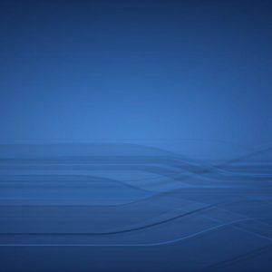download 1366×768 Athos HP desktop PC and Mac wallpaper