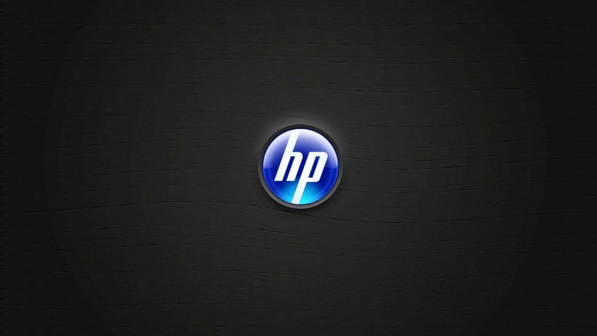 Hp 3D Backgrounds, wallpaper, Hp 3D Backgrounds hd wallpaper …