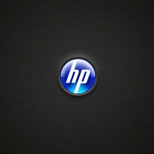 download Hp 3D Backgrounds, wallpaper, Hp 3D Backgrounds hd wallpaper …