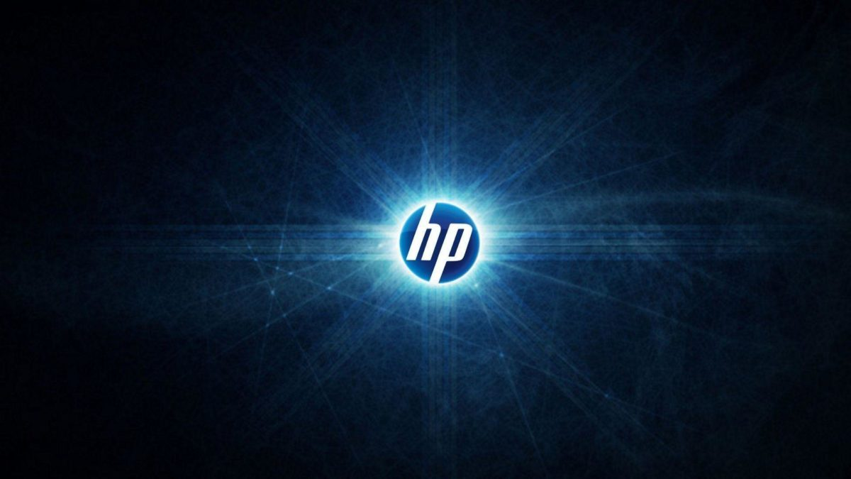 Looking for certain HP Wallpaper Solved – Windows 7 Help Forums
