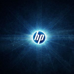 download Looking for certain HP Wallpaper Solved – Windows 7 Help Forums