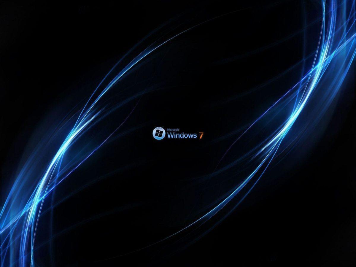Windows 7 Aplications HD Wallpaper For Desktop Background – Beraplan.